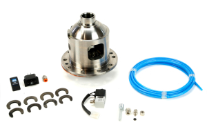 ARB Air Locker Differential Kit Ford 8.8in 31 Spline