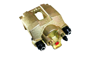 Teraflex TJ Rear Disc Brake Caliper - Driver / Passenger (Part Number: )