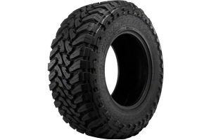 Toyo Tires Open Country Mud Terrain 33X12.50R17 Tire