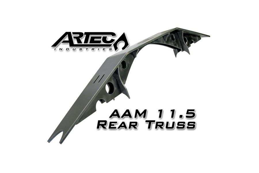 Artec Industries AAM 11.5in Rear Truss (Part Number:TR1101)