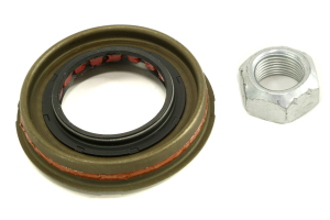 Dana Master Overhaul Super Dana 44 Rebuild Kit Rear - JK Rubicon