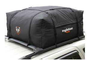 Rightline Gear Edge Car Top Carrier Bag ( Part Number: 100E20)