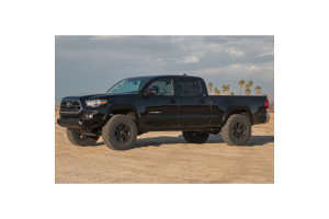 ICON VEHICLE DYNAMICS upto 2.75in SUSPENSION LIFT SYSTEM, STAGE 2, Toyota (Part Number: )