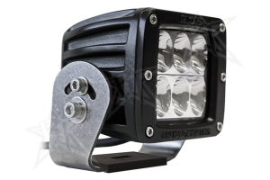 Rigid Industries D2 D-Series HD Driving (Part Number: )