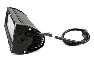 KC Hilites C-Series LED Light Bar 10in (Part Number: )