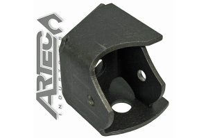 Artec Industries Inner Frame Bracket Passenger Side (Part Number: )