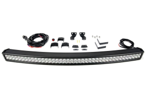 Rigid Industries RDS Series Pro Spot 40in (Part Number: 884213)