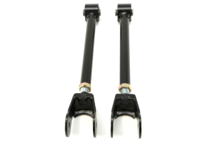 RockJock Johnny Joint Front Upper Control Arms - LJ/TJ/XJ/MJ