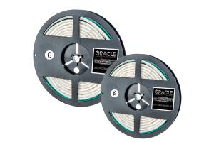 Oracle Universal ColorSHIFT LED Underbody Kit