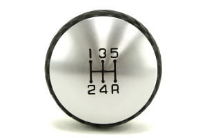 Drake Off Road 5-speed Shift Knob and Lever (Part Number: )