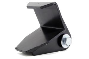 Teraflex Front Brace Bar Bracket Kit - JK