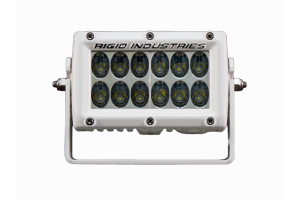 Rigid Industries Marine E-Series Light Bar Driving 4in (Part Number: )