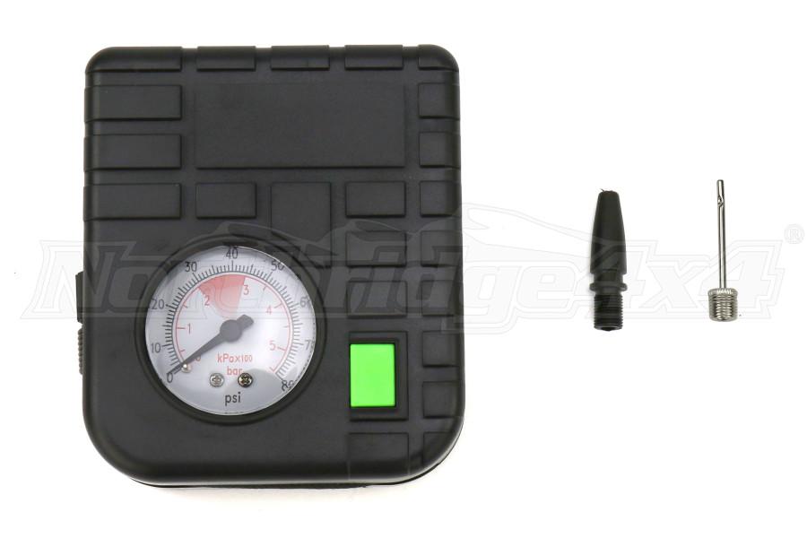 Air Compresssor for POD (Part Number:PODX-AC)