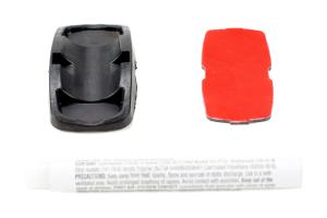 RIGID Industries Pendant Switch Kit 40052