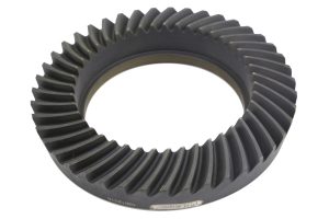 Dana SVL Dana 44 5.38 Ring and Pinion Gear Set (Part Number: )