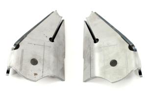 Artec Industries Rear Long Arm Fram Bracket (Part Number: )