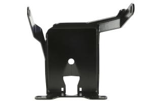 Teraflex Heavy Duty Oil Pan Skid Plate - LJ/TJ