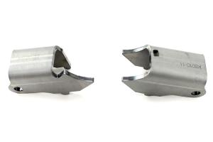 Artec Industries Dana 60 Swap Kit w/3-Link Kit (Part Number: )