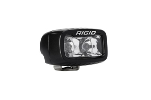 Rigid Industries SRM-Series PRO Spot Light