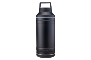 Pelican 64oz Bottle - Black