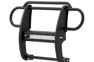 Aries Grille Guard - JK
