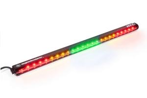 Baja Designs RTL-G 30in Light Bar