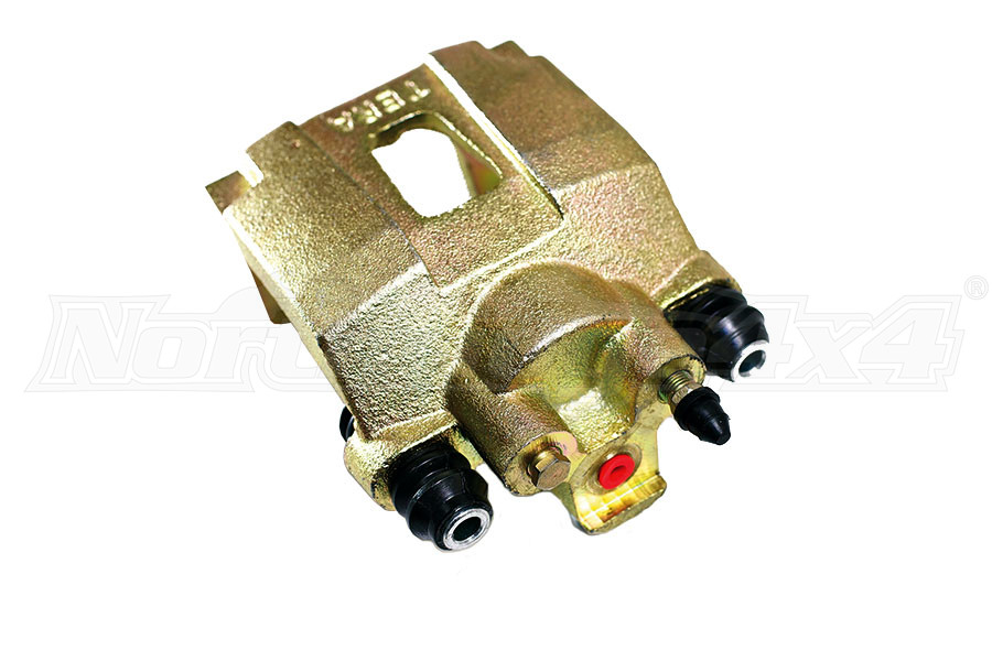 Teraflex TJ Rear Disc Brake Caliper - Driver / Passenger (Part Number:862300)