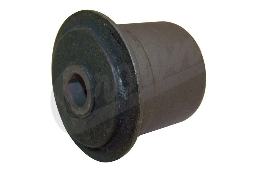 Crown Automotive  Front Upper Control Arm Bushing (Part Number:52060138AA)