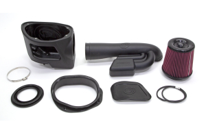 S&B Filters Cold Air Intake 3.6L Kit (Part Number: )