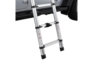 iKamper HC Ladder Extension