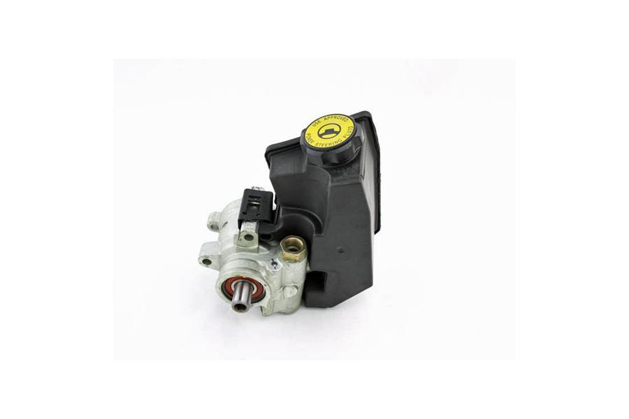 PSC Replacement Pump w/Reservoir (Part Number:SP1205C)