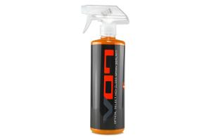 Chemical Guys Hybrid V07 Optical Select High Gloss Spray Sealant and Detailer - 16oz