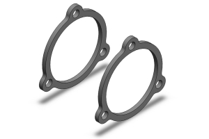 Clayton Unit Bearing  (Part Number: )