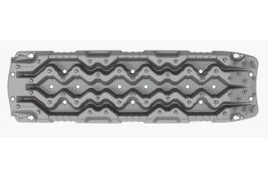 ARB Tred HD Recovery Boards - Silver