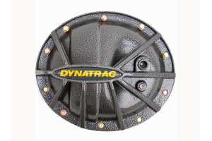 Dynatrac Pro Series Dana 35 Diff Cover (Part Number: )