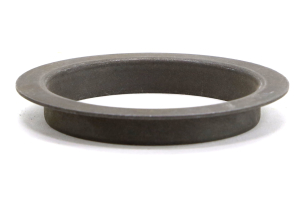 Yukon Mighty Front Axle Seal (Part Number: )