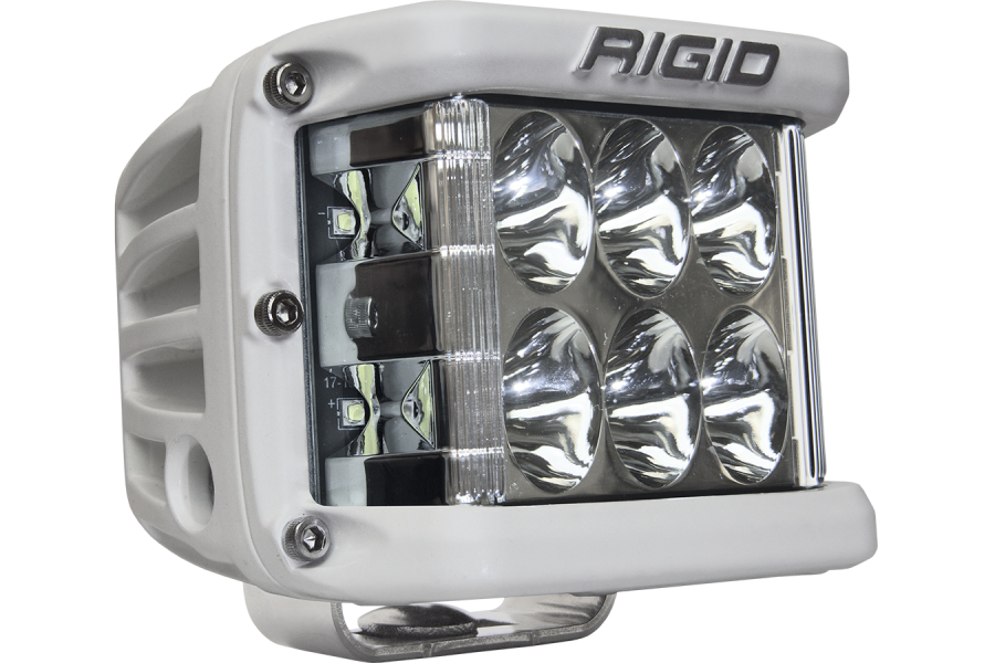 Rigid Industries D-SS Pro Driving (Part Number:861313)