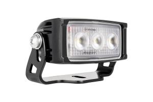 Vision X Lighting Overland Area Light Reverse Kit