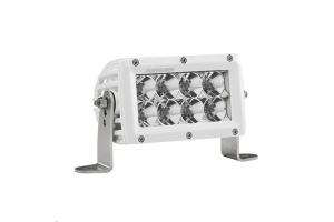 Rigid Industries E-Series Pro Flood 4in (Part Number: )