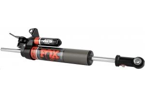 Fox 2.0 Factory Series ATS Steering Stabilizer - JT/JL