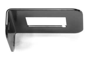 ARB Single Switch Bracket (Part Number: )