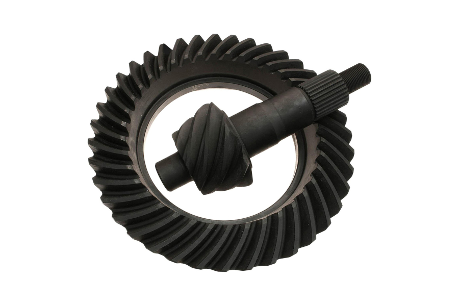 Motive Gear GM10.5 14 Bolt 4.56 Ring and Pinion Set (Part Number:GM10.5-456X)