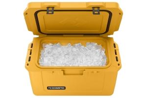 Dometic Patrol Series Ice Chest, 20L - Mango