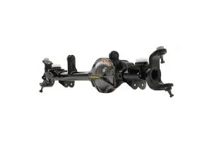 Dynatrac ProRock 44 Front Axle (Part Number: )