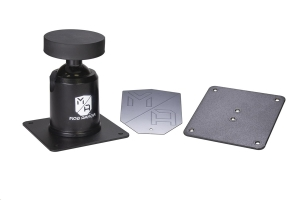 Mob Armor TabNetic Direct Tablet Mount