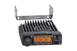 Midland MicroMobile Two-Way Radio Kit