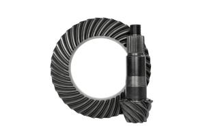 Yukon Dana 44 4.88 Rear Ring and Pinion Set w/ D44 Upgrade (Part Number: )