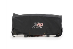 Smittybilt XRC Winch Cover (Part Number: )