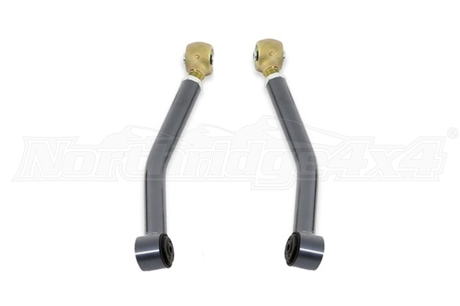 Maxtrac Suspension FRONT LOWER ADJUSTABLE CONTROL ARMS, Pair  (Part Number:859702)