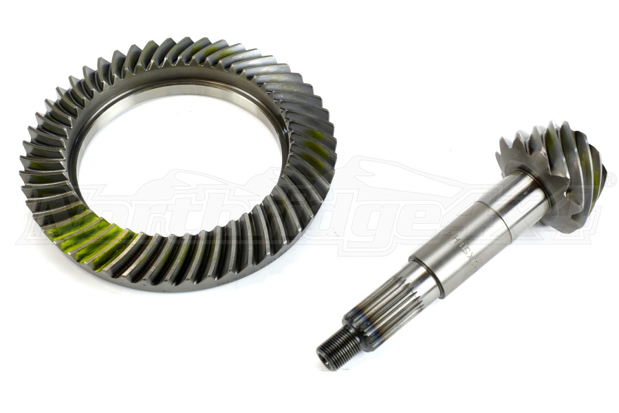 Yukon Dana 44 4.56 Ring and Pinion Set (Part Number:YGD44-456)